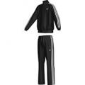 Adidas ESS3STSknOH BLACK/WHITE