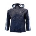 adidas 3S Rain Jacket