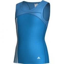 Adidas tílko TANK POOL/FRESHSP