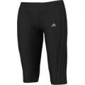 YG C C 34 TIGHT BLACK/BLACK