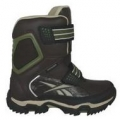 Reebok CANYONARO EARTH SUPER NEU