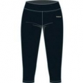 Reebok 3/4 Tight BLACK