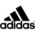 Sportovní obuv Adidas