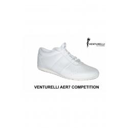 Venturelli AER 8- Competition, velikosti 30-34