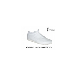 Venturelli AER 7- Competition, velikosti 30-33