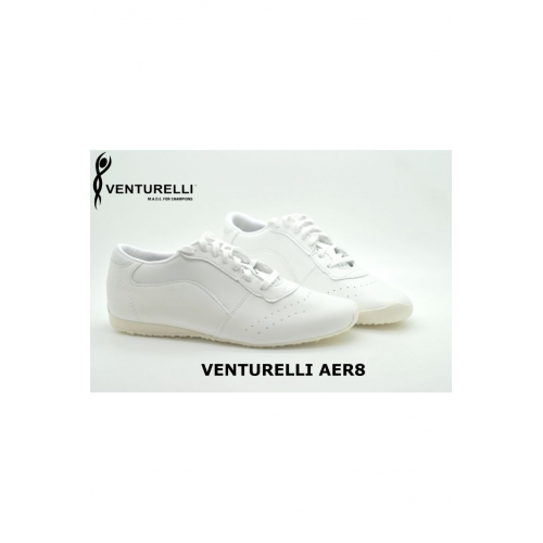 Venturelli AER 8 - Super Competition 22b57d1fc2